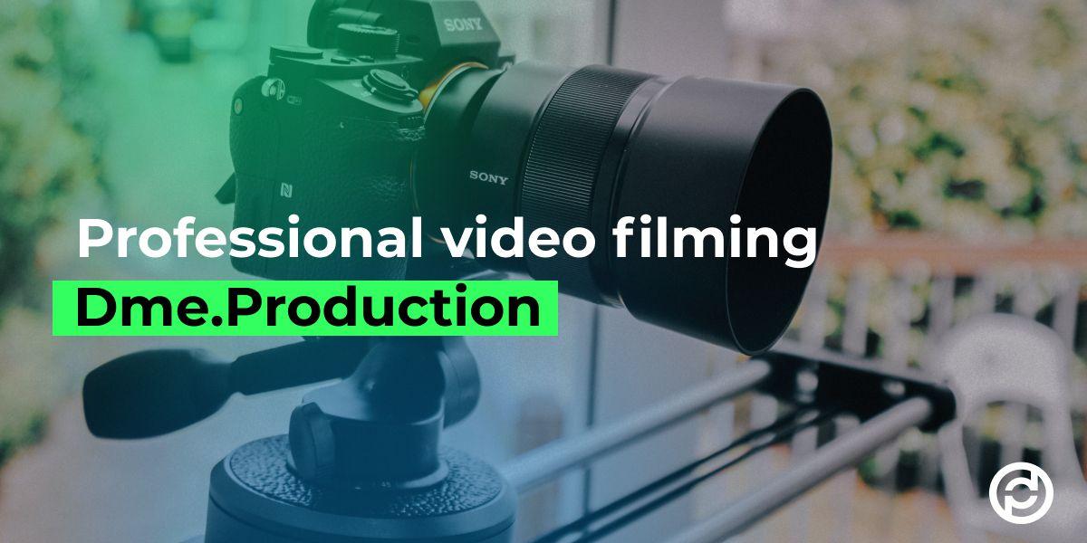 Videorecording
