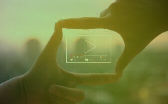 мультимедийная презентация