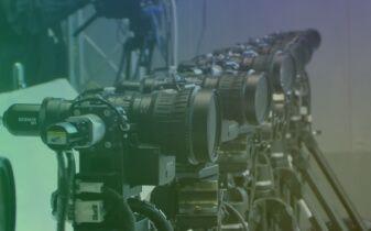 багатокамерна відеозйомка