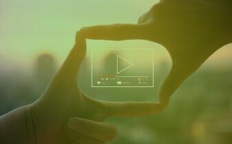 мультимедійна презентація