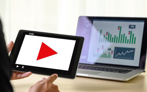 Ранжирование-видео-в-YouTube