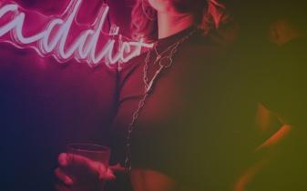 shoot in a club mini